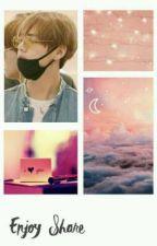 °•~{Enjoy Share}~•°/♥Kim Taehyung♦\ by SrKookies