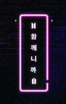 Đọc truyện || Fan Art || BTS × Kookie