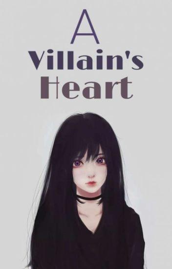 A Villain's heart