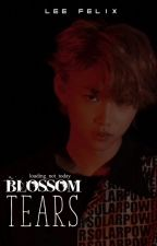 Blossom Tears - Lee Felix✔️ by loading_not_today