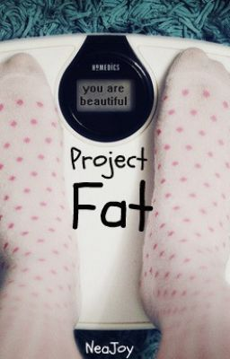 Project Fat