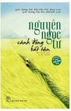 Cánh Đồng Bất Tận by HnNgc9392