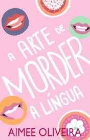 A arte de morder a língua
