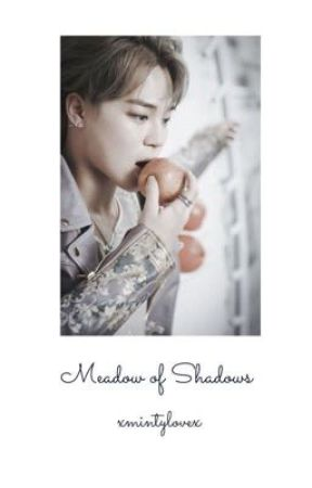 Meadow of Shadows |Yoonmin| by xmintylovex
