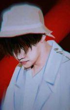 [ YOONKOOKHOPE ] by hobi2718