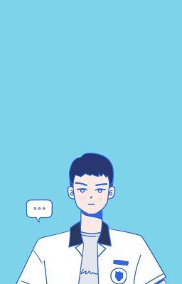 Đọc truyện | soonhoon | khi nào mình mới thành một đôi