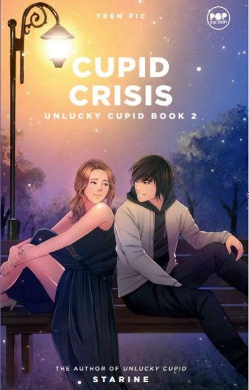 Cupid Crisis