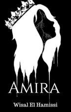 Amira by Wiisii