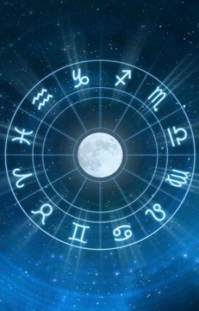 Zodiac signs - Zodiac signs dates - Wattpad