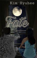 Fate by hyuhee_kim