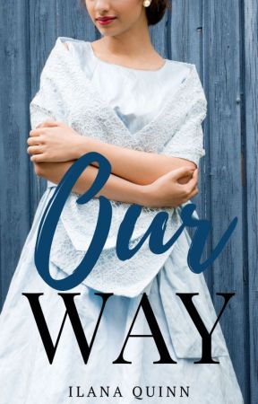 Our Way by Purplejeans