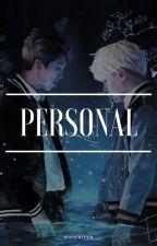 Personal //SugaMon by WwWriten