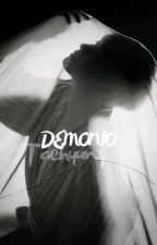 Demonio; Kth (proceso) by SolHoPolk