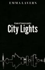 City Lights  by emmalavern