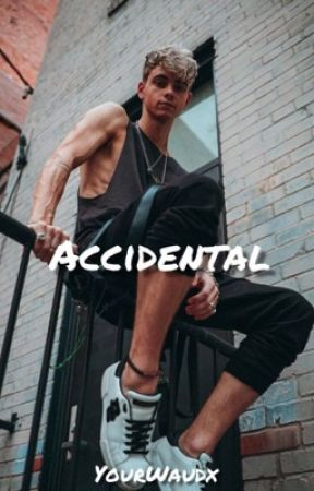 Accidental - Why don't we fanfic by YourWaudx