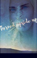 Turned upside up by JulianaNarh
