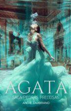 AGATA-PROXIMAMENTE by Bianchi23