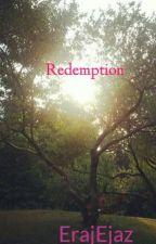 Redemption by ErajEjaz