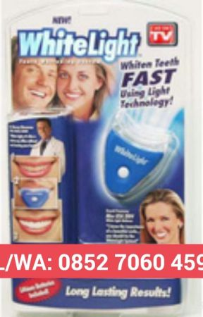 Termurah Harga Grosir Wa 0852 7060 4590 Obat Pemutih Gigi Dengan