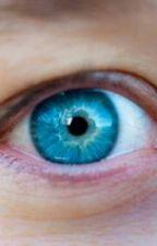 le songe d un oeil bleu by siscoe