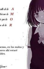 poesias by misakis2100