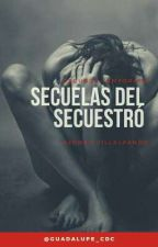 Secuelas Del Secuestro. by Guadalupe_CDC
