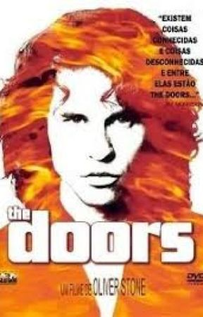 The Doors - O Filme by lspoeta