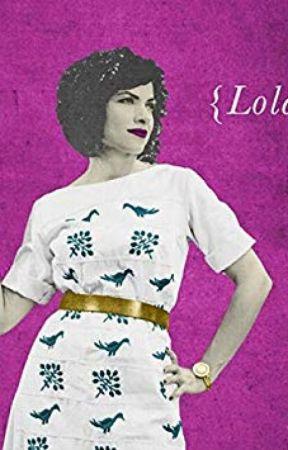 Lola la MARRANA - Capitulo 2: