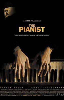 Đọc truyện [The Pianist]
