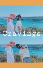 Cravings [ J.JK LL.M ] by official_blink1