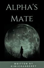 mate Stories - Wattpad
