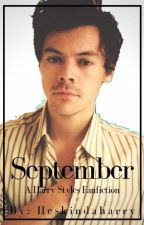 September. (H.S.) by heskindastraight