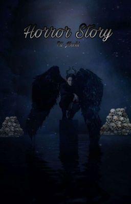 Đọc truyện (BTS) Horror story