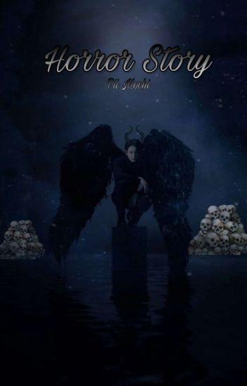 Đọc Truyện (BTS) Horror story - TruyenFun.Com