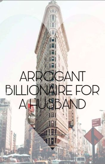 Arrogant Billionaire for a Husband (boyxboy) On-going