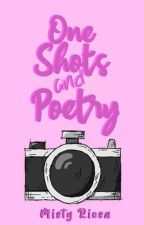 Loose Sheets     Poetry by MistyRiosa18