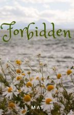 Forbidden by MaaariFaaat