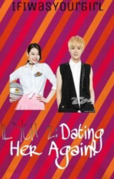 She dating the gangster wattpad soft copy download