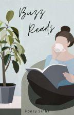 buzz reads by honeysinha