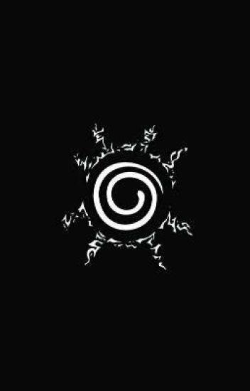 Naruto the Gamer Of Konoha - Izuku Midoriya - Wattpad