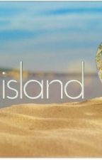 Love Island 2019  by XTheOreoLoverX