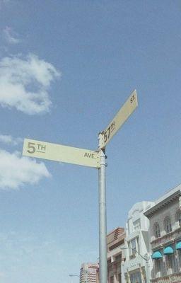 kth.pjm | way back home