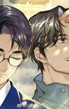 (Fanfic Trấn Hồn/cpNguyLan) Một khởi đầu mới by Suongphiendiep
