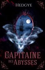 Le capitaine des Abymes  by Hedgye
