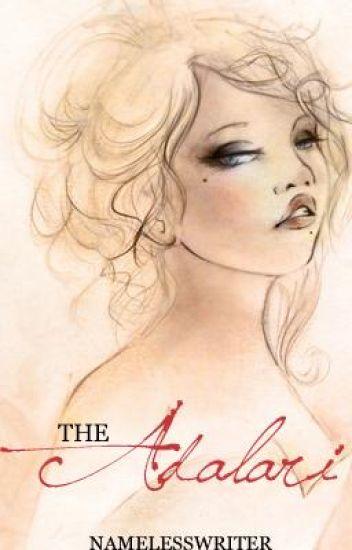 The Adalari [canceled]