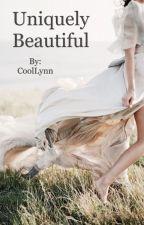 Uniquely Beautiful     by CoolLynn