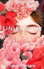 Uniéndome by AngiePRainbow