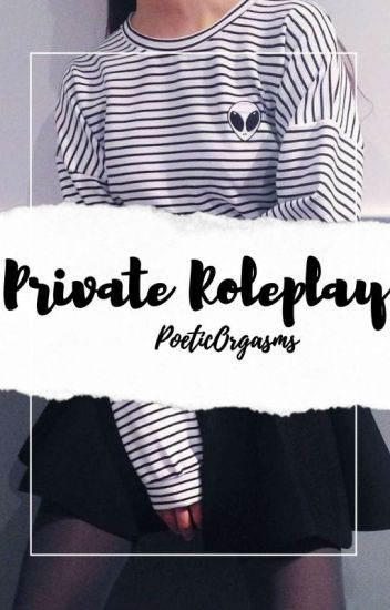 Private roleplay invite only wattpad private roleplay invite only stopboris Images