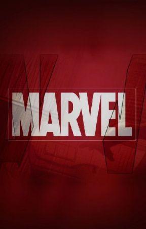 Marvel Film Zitate Captain America Wattpad