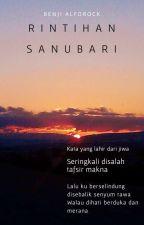 Rintihan Sanubari by Benji_Alforock